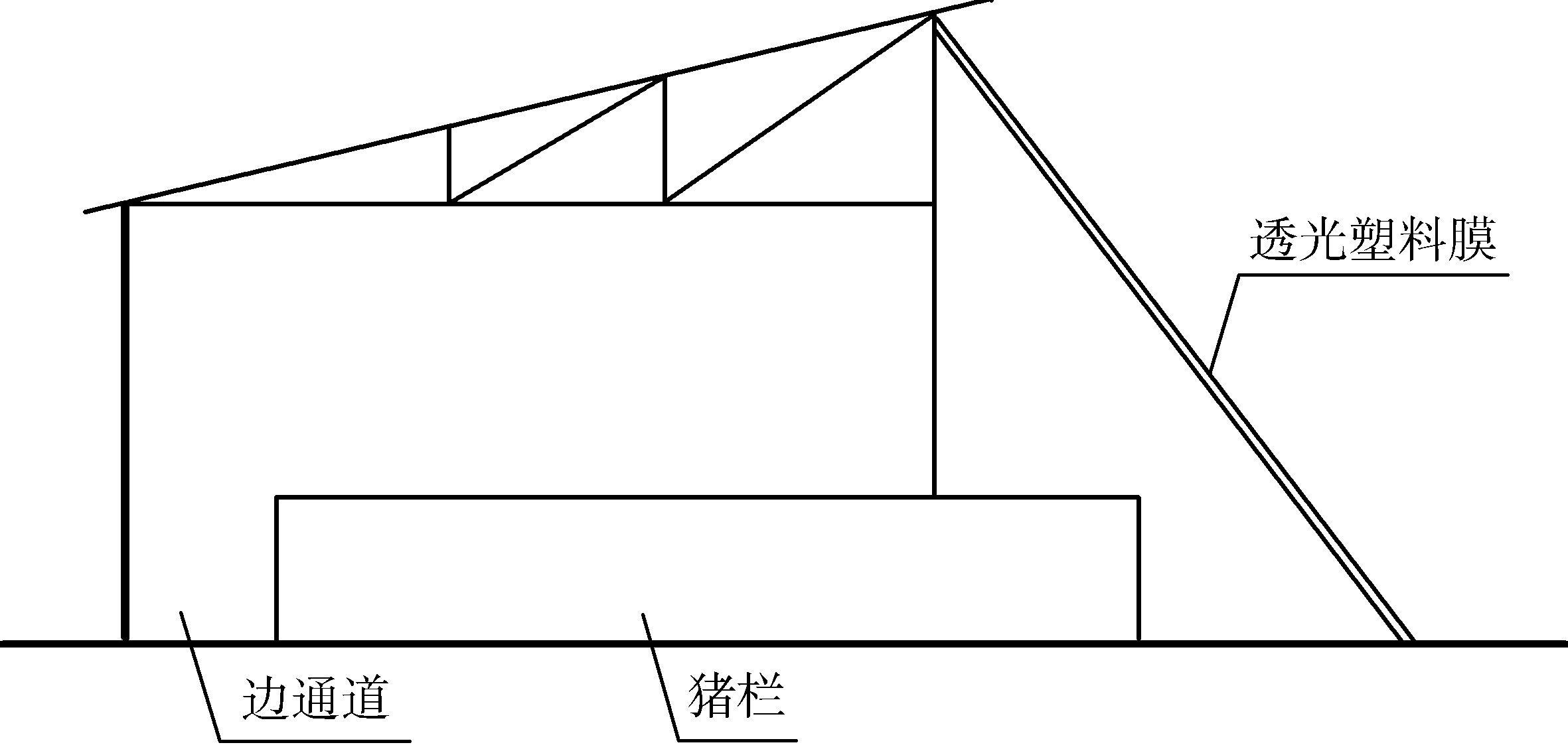 设计图 2362_1138